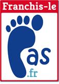 franchis-le-pas-fr logo