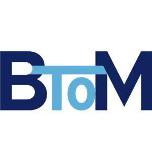 Btomask